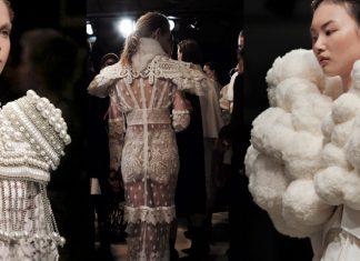 burberry fuori salone couture