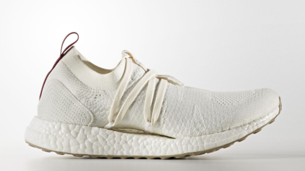 Le sneakers Adidas by Stella McCartney Ultraboost x Parlay