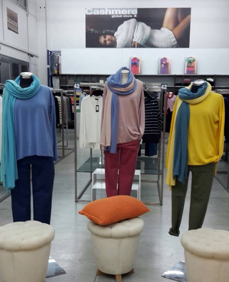 cashmere global store