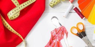 corso in fashion design lorella chinaglia