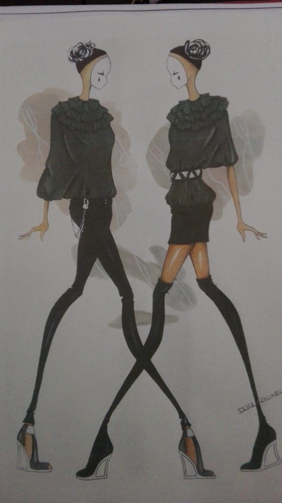 Stilista