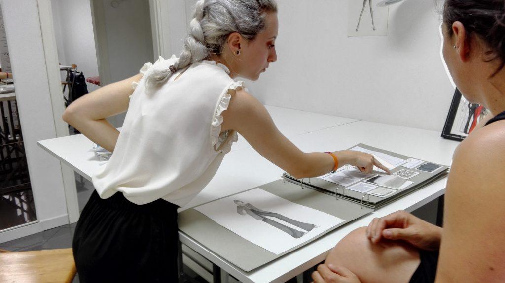 Designer Asia